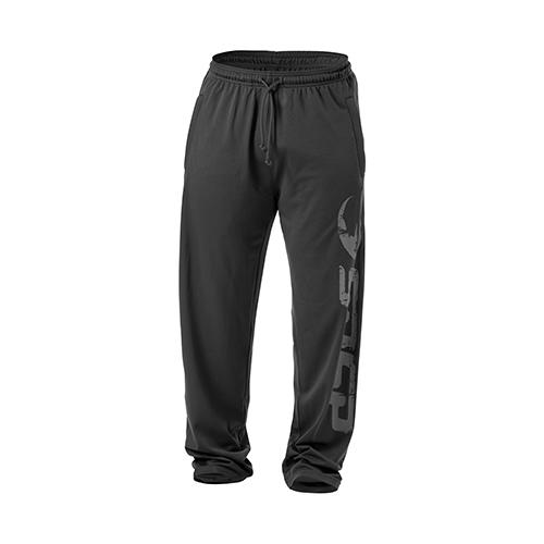 Original Mesh Pants (Grey)