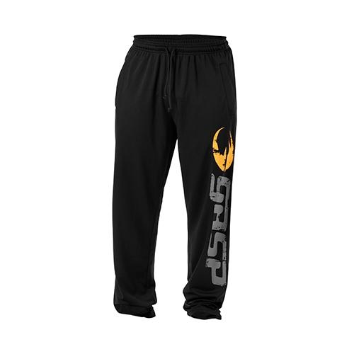 Original Mesh Pants (Black)