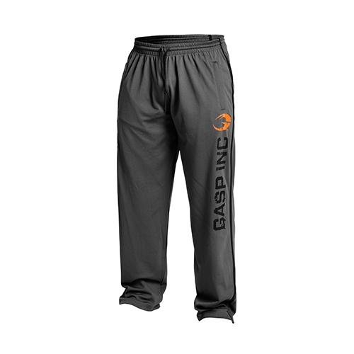 No 89 Mesh Pants (Grey)