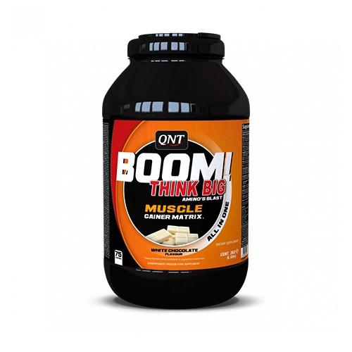 Boom! (3kg)