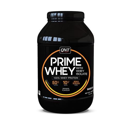 Prime Whey (908g)