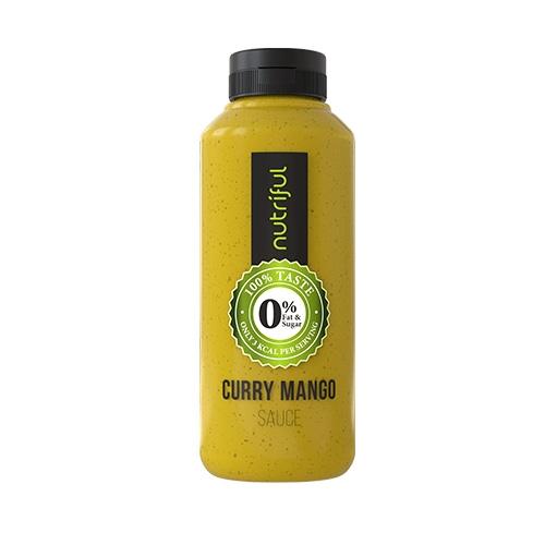 0% Sauce (6x265ml)