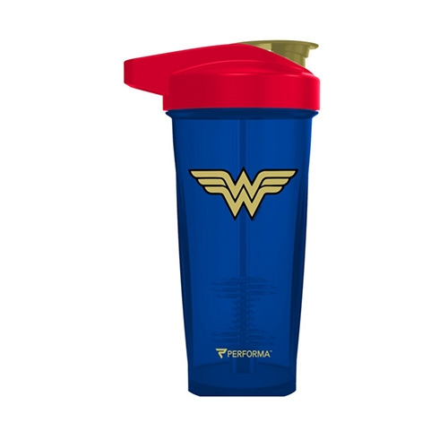Performa Activ (800ml) - Wonder Woman
