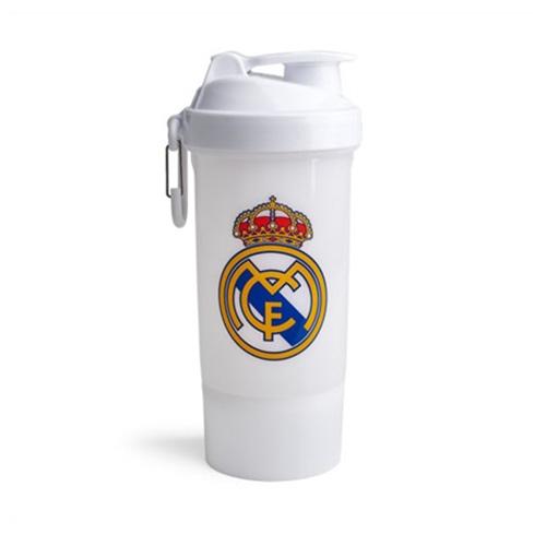 ORIGINAL2GO ONE - REAL MADRID