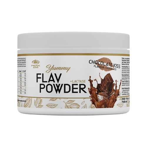Yummy Flav Powder (250g)