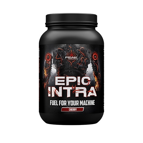 Epic Intra (1500g)