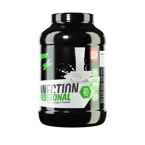 Whey Connection Professional (1000g)