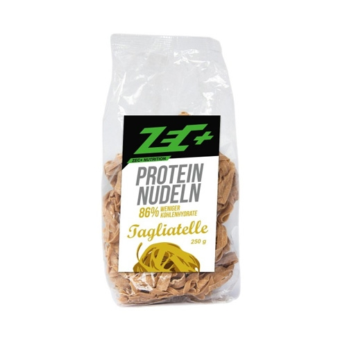 Protein Noodles (250g)