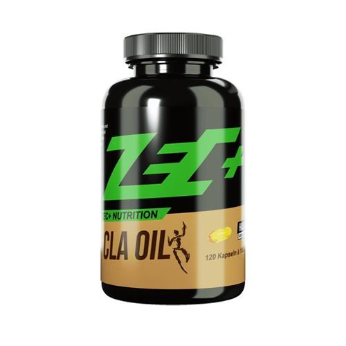 CLA Oil (120 Caps)