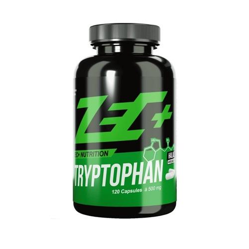 Tryptophan (120)