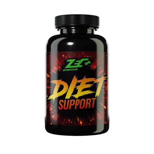 Diet Support (150)