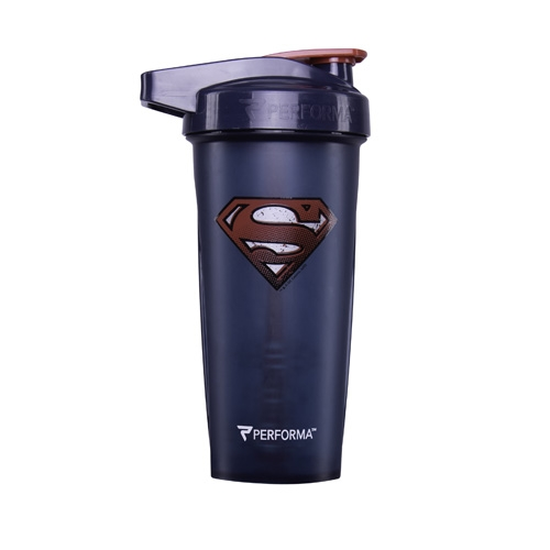 Performa Activ (800ml) - Superman