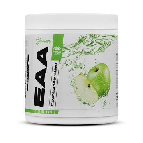 Yummy EAA (400g)