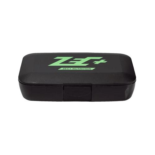 Pillbox Fill Smarter