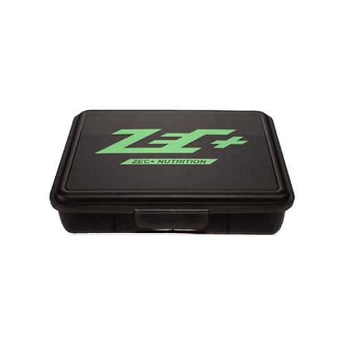 Pillbox Fill Master XL