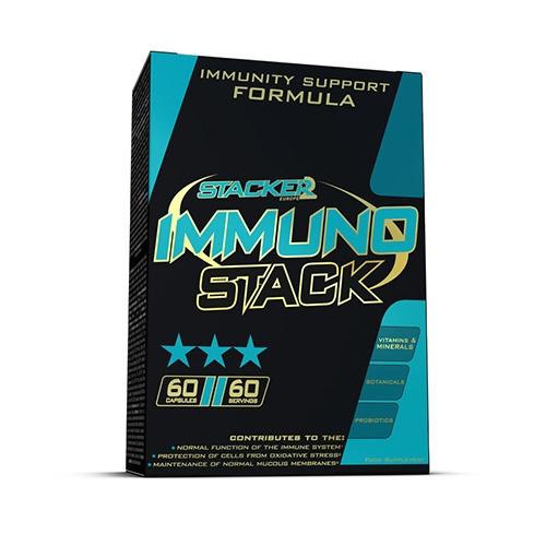 Immuno Stack (60)