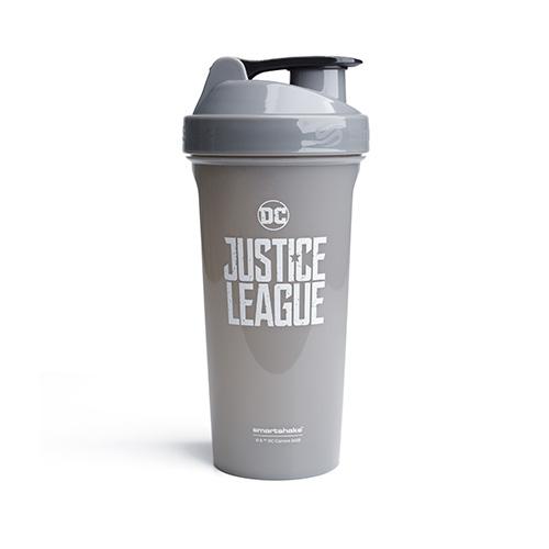 Lite - Justice League (800ml)