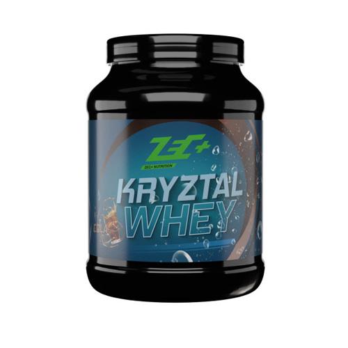 Kryztal Whey (500g)