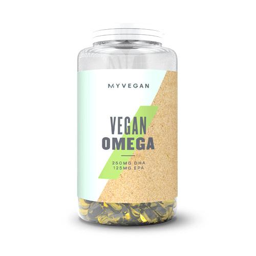 Vegan Omega 3 (90)