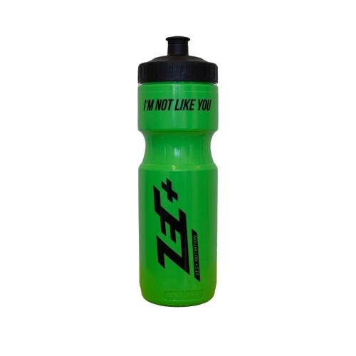 Drinking Bottle (750ml)