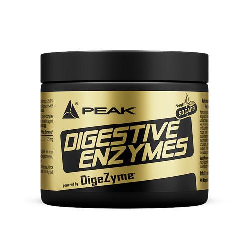 Digestive Enzymes (90)