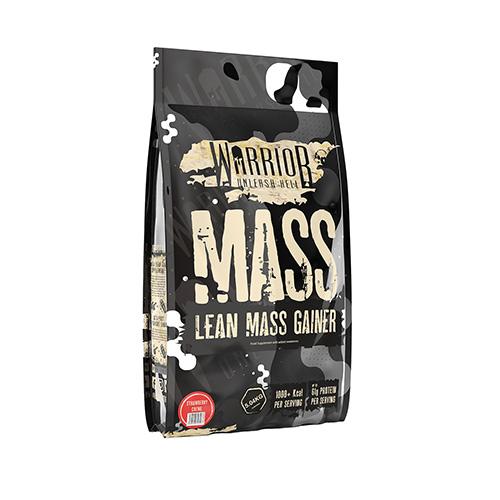 Mass (5000g)
