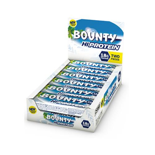 Mars Protein - Bounty High Protein Bar