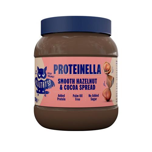 HealthyCo - Proteinella