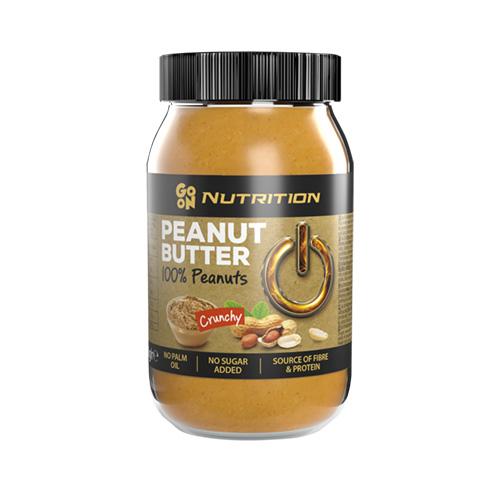 Go On Nutrition - Peanut Butter