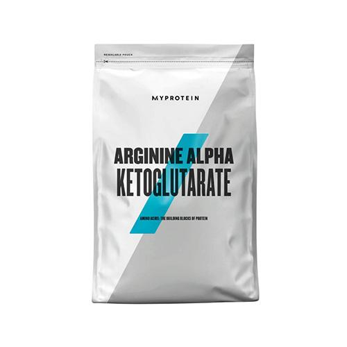 100% AAKG Amino Acid (250g)