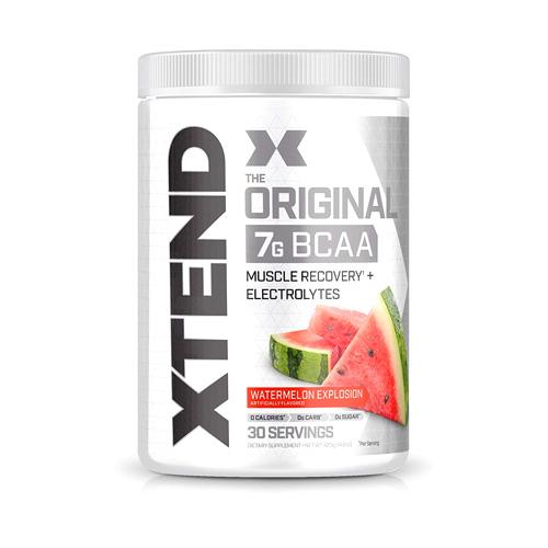 Xtend BCAA (30serv.)