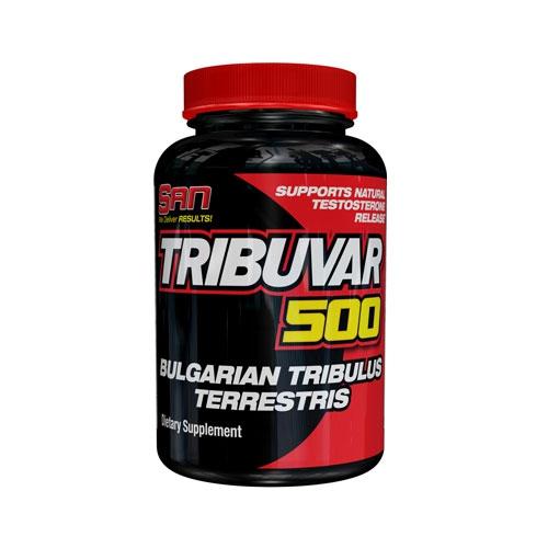 Tribuvar 500 (90)
