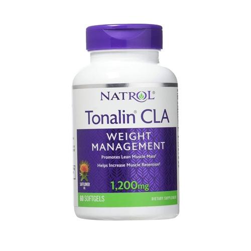 Tonalin CLA 1200mg (60)