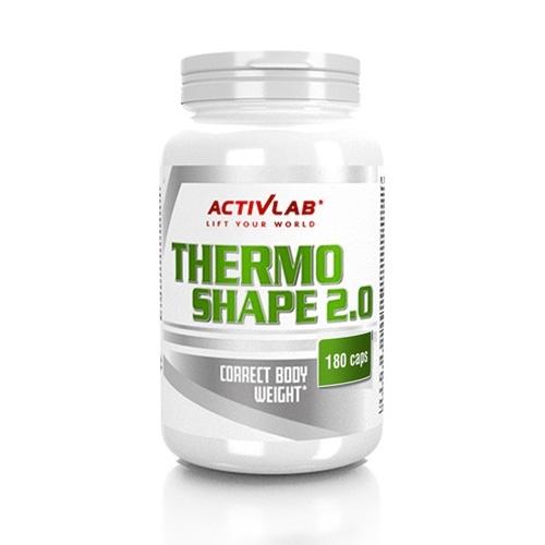 Activlab ThermoShape 2.0 (180) Standard