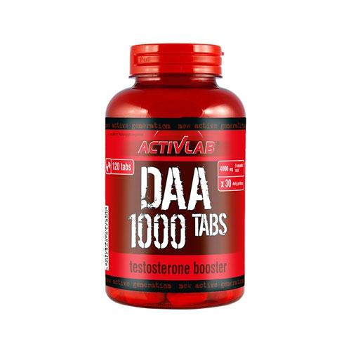 Activlab DAA 1000 (120) Standard
