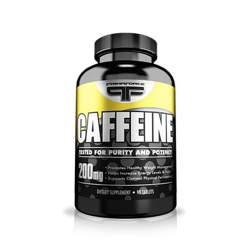 Caffeine (90)