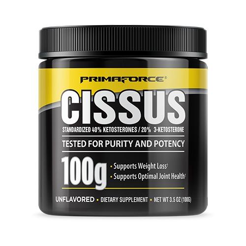 Cissus Powder (100g)