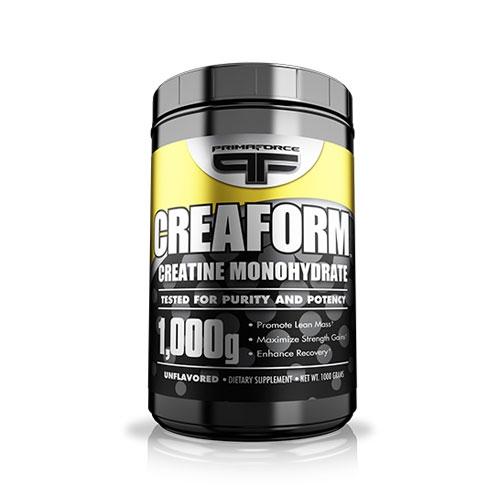 Creaform (1000g)