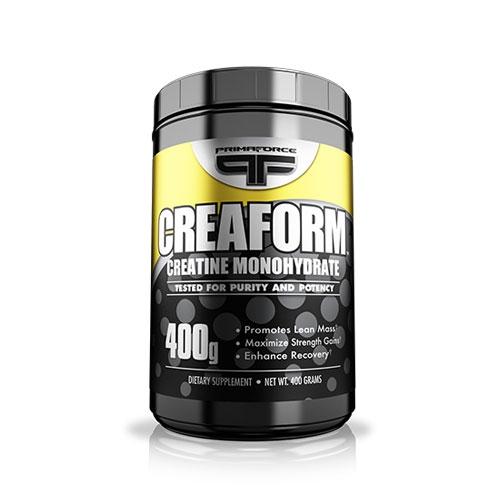 Creaform (400g)