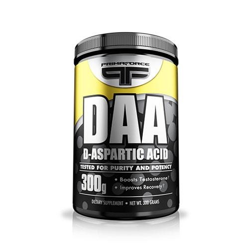 D-Aspartic Acid (300g)