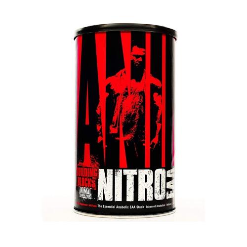 Animal Nitro (44)