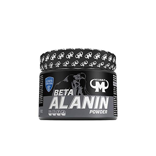 Beta Alanine Powder (300g)
