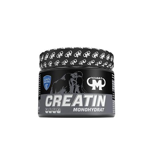 Creatine Monohydrate (300g)