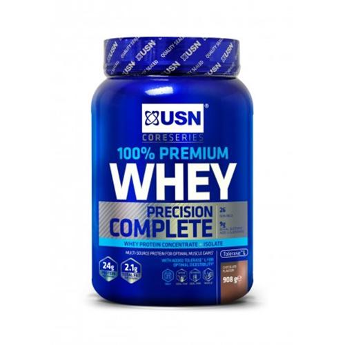 Whey Protein Premium (908g)
