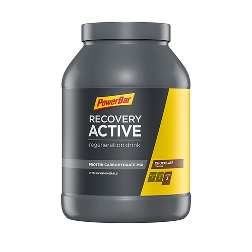 Recovery Active Drink (1210g)