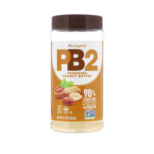 PB2 Peanut Powder (184g)