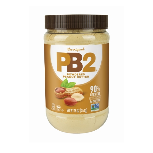 PB2 PEANUT POWDER