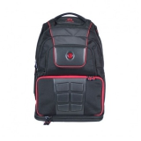 Voyager Backpack 500