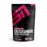 Designer Whey Protein (1000g)