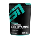 Ultra Pure L-Glutamine (500g)